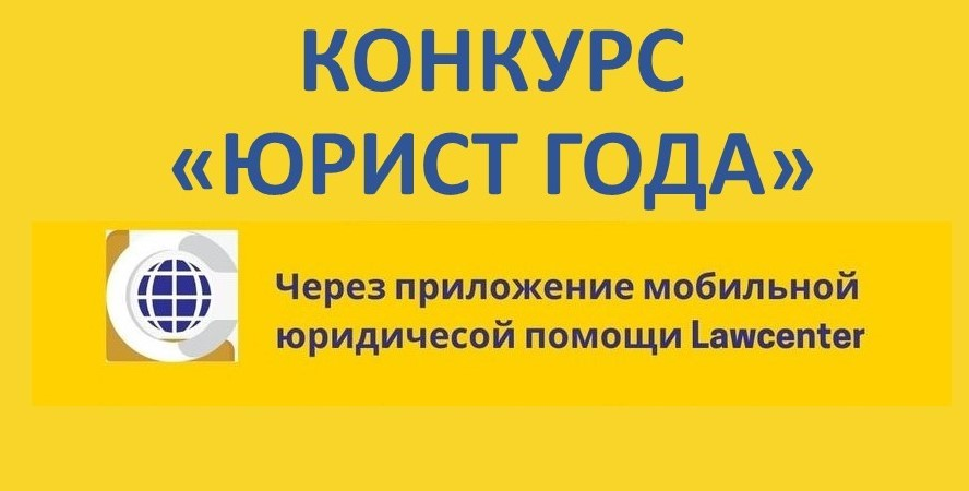 prezentatsiya1-kopiya-2